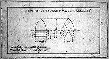 Minie_ball_design_harpers_ferry_burton