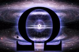 omega-point