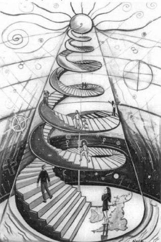 piramideomega