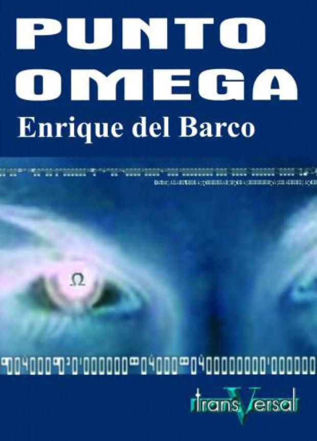 punto-omega