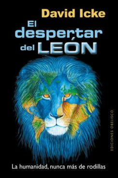 leonicke