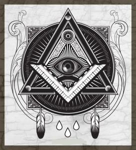 Illuminati-FM