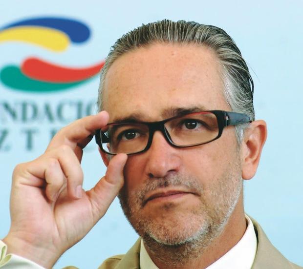Ricardo-Salinas-Pliego