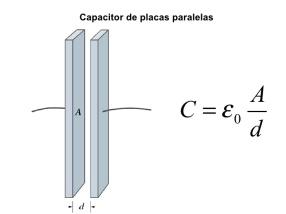 capacitorf2