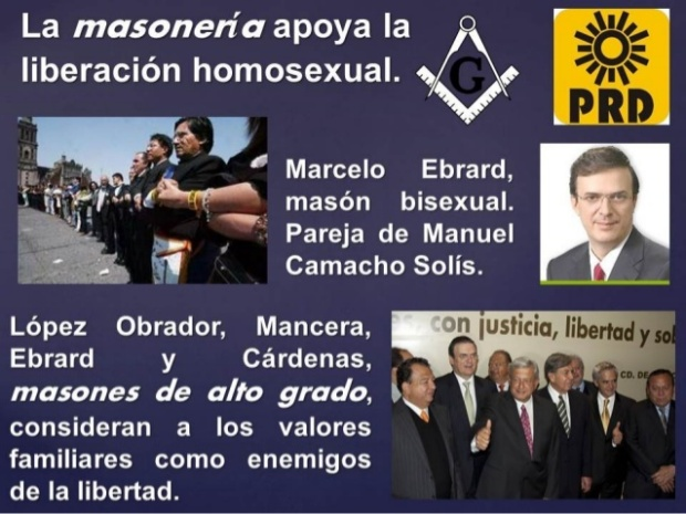 ideologia-homosexual-12-638