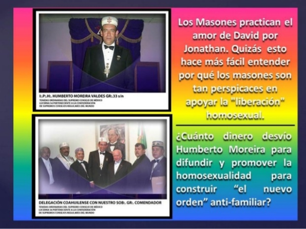 ideologia-homosexual-13-638