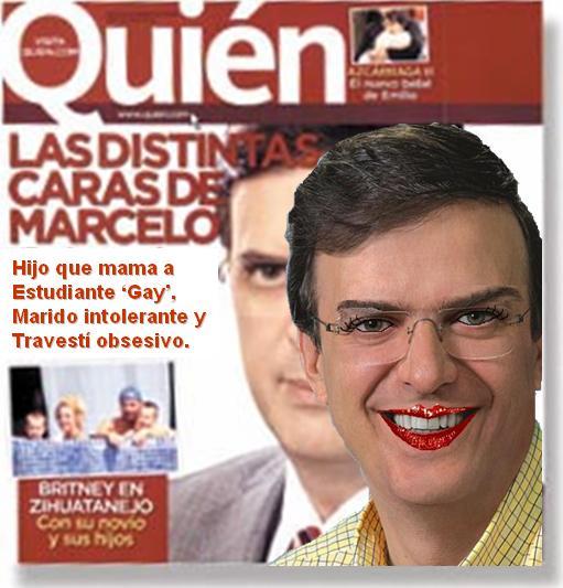 marcelo-gay