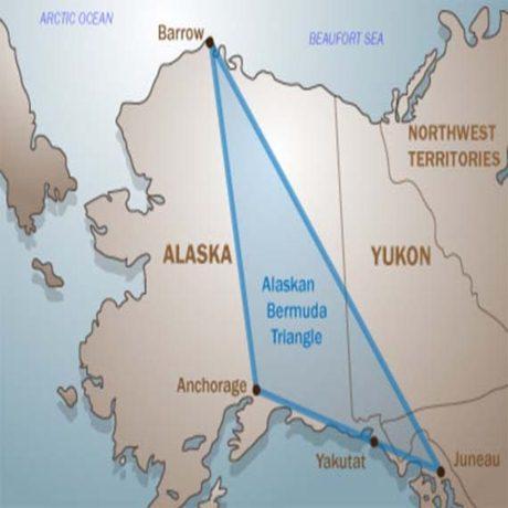 triangulo-alaska