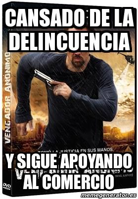 delin