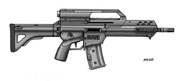 fx_05_xiuhcoatl_assault_rifle_by_artraccoon