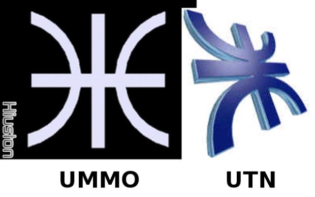 UMMO - UTN