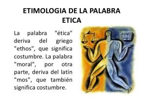 Etica-y-moral
