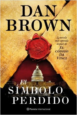 simbolo-perdido_dan-brown