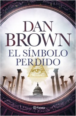 simbolo-perdido_dan-brown2